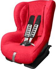 Britax Römer Summer Linen - Pink - For Duo Plus Children Car Seat New