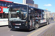 30825 BX09SRO Diamond Bus 6x4 Quality Bus Photo