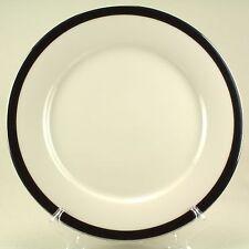 Carico Mystique Dinner Plate