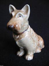1940-1959 Date Range Figurines SylvaC Pottery