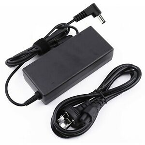12V AC Adapter For TEKA TEKAA060-1205000 Mostcn M120500P911 Switching Power Cord