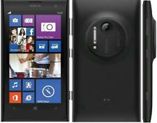 NOKIA LUMIA 1020 Latest Model 32gb Unlocked 41mp Camera 4g Lte Smartphone