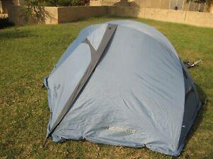 Ferrino Blow Lite 2P 3.5 Season Tent Backpacking (Hiking, Trekking, Bikepacking,