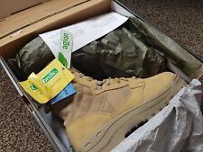 3a4de3f0779 magnum desert boots | eBay