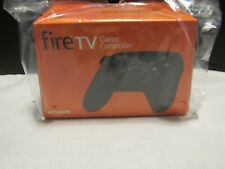 NEW AMAZON FIRE TV Stick Video Game Controller Wireless Voice Search Pad FireTV