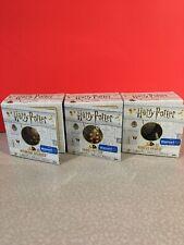 Funko Five Star Harry Potter Figures - Harry,Rubeus,Hermione - Walmart Exclusive