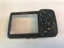 Fujifilm Finepix S1500 Digital Camera back cover