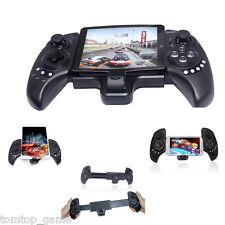 For iPEGA PG-9023 Wireless Bluetooth Game Pad Controller for Smartphones Tablet