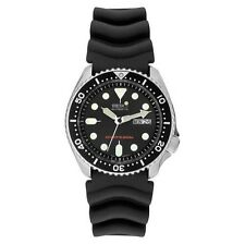 Seiko Acqua SKX007K Wrist Watch for Men