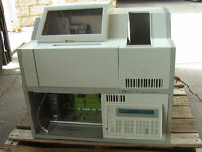 HP 1090 Series II Liquid Chromatograph