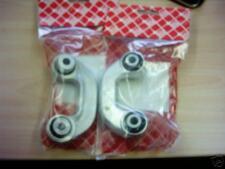 Febi Drop Links Audi A6 C5 Lim. and Avant 2stück Li Right with Screws