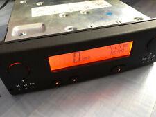Tachograph Stoneridge 2416RVK - 180 km/h - 12 Volt - NEU