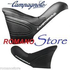 CAMPAGNOLO PARAMANI ERGOPOWER BRACKET COVER PAIR 11S S.RECORD/RECORD EC-SR600