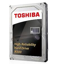 """Discos duros (HDD, SSD y NAS) Toshiba 3,5"""""""