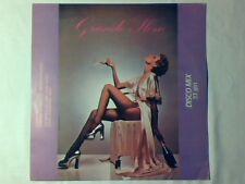 """12"""" Grande slow NICOLA DI BARI MIMMO DI FRANCIA JACKY JAMES SALVO SEXY COVER"""