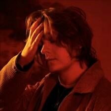 LEWIS CAPALDI - DIVINELY UNINSPIRED TO A HELLISH EX NEW CD