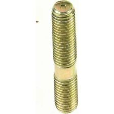 Kolben & Kolbensätze 9mm Ladegerät Stecker für Elektro