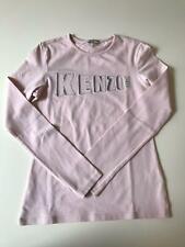 Tshirt - 12 ANS - KENZO - Excellent état