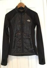 The NORTH FACE Women's Animagi  Flight Series Lightweight Jacket XS Black