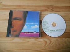 CD Country Robert Earl Keen - Walking Distance (11 Song) ARISTA USA