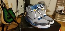 Jordan Son of Mars Stealth 512245-037 SZ 10.5