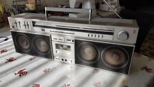 PIONEER SK-800 Stereo Boombox