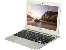 SAMSUNG XE303C12-A01US D Grade D Chromebook Samsung Exynos 5 Dual 1.70 GHz 2 GB