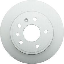 Disc Brake Rotor fits 2000-2005 Saturn L300 L200,LW200 LW300  MFG NUMBER CATALOG