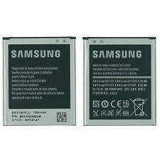 Samsung Galaxy S3 MINI GT-i8190 Akku NFC  Batterie EB-F1M7FLU 1500 mAH