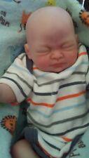 reborn baby boy newborn