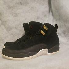 Jordan 23 retro 153265-017 size 6y boys high top tennis shoes 2019 shoes