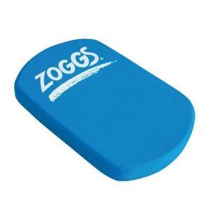 Zoggs Mini Kickboard Swimming Learn to Swim Aid Age 3 Years + Swim Children