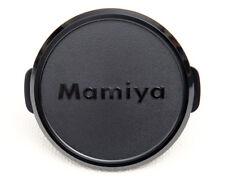 Mamiya Objektivdeckel 58mm - 304030 (neu/ovp)
