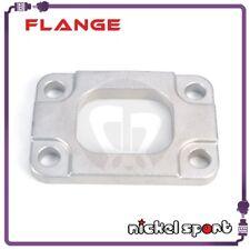 Garrett T25 T28 GT25 GT28 Turbo Turbine Inlet Manifold Flange