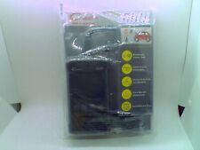 LAUNCH OBD2 Scanner CReader 6001 Full OBDII/EOBD Code Reader Scan NEW