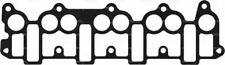 Genuine OE Victor Reinz Intake Manifold Gasket INTAKE Car / Van 71-36121-00