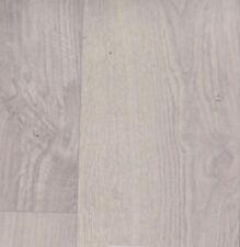 PAVIMENTO IN  PVC COLORE GRIGIO CHIARO SPESS.2,8 MM ml. 6,80 x 2