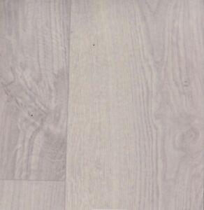 PAVIMENTO PVC ROTOLO   Ideale per ristrutturazione bagno/cucina   3x2 ml
