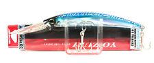 Yo Zuri 3D Crystal Minnow DD 130 mm Floating Lure F1153-C24 (6430)