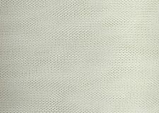 Cream Nylon Netting / Tulle 136cm Wide