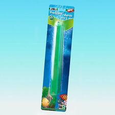 JBL Aeras Micro Plus L - POMPE D'aquarium Buse d'Aération Grille d'Aération