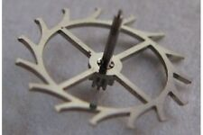 Chronograph watch caliber Venus 178 escape wheel part# 705