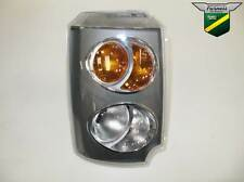Range Rover L322 New Genuine Front Right Indicator Side Lamp Light XBD000043