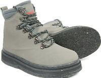 Airflo NEW Delta Wading Boots       Fly Fishing       Felt or Vibram Soles