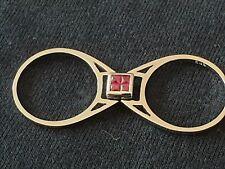 Verkaufe hier eine Kette mit Armband und Ring in 14k. Alle 3 Stücke sind aus 585