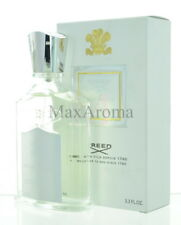 Creed Royal Water For Unisex Eau De Parfum 3.4 Oz 100 Ml Spray For UnisexMade
