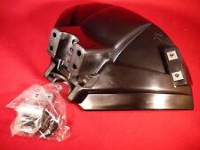 Genuine P021032902 Shindaiwa Part Debris Shield Kit P021032901 P021032900