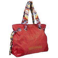 True Religion Hippie Chic Tote Bag Purse by True Religion Fragrances (NEW)