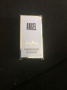 thierry mugler angel eco-refill