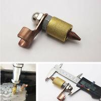 Car Dent Puller Spot Welder Stud Welding Machine Spotter Body Repair Tool 1PC